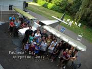 Airplane1'