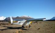 zk-JRT at lake heron