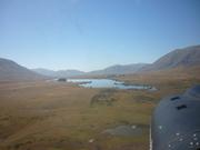 lake clearwater ahead