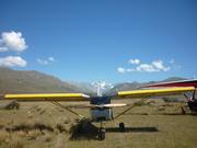 sunday 27 jan at lake heron