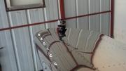 wing camera mount