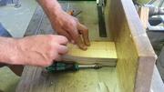 Woodwork3