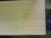 Woodwork1