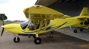 Zenith STOL CH 750: N750MN