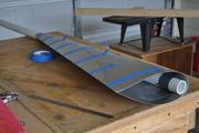 2014-01-05_016_airframe rudder