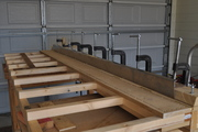 2014-01-26_009_airframe horizontal stabilizer