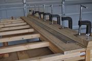 2014-01-26_003_airframe horizontal stabilizer