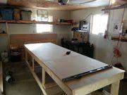 23 Feb 14-Table Build