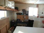 23 Feb 14 Tool Storage
