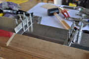 2014-03-21_023_airframe horizontal stabilizer