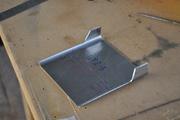 2014-03-14_018_airframe horizontal stabilizer