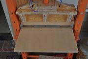 2014-03-14_001_airframe horizontal stabilizer