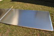 2014-03-30_005_airframe horizontal stabilizer