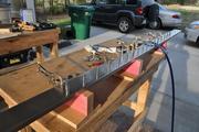2014-03-21_027_airframe horizontal stabilizer