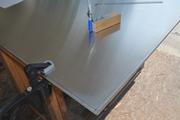 2014-07-26_002_airframe horizontal stabilizer