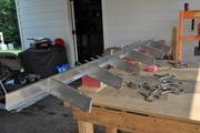 2014-07-21_005_airframe horizontal stabilizer