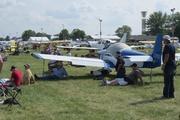 Airventure 2014