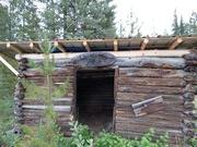 Livingston, Yukon