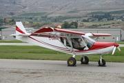 Zenith STOL CH 750 - First Flight