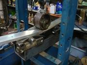Bending 701 Gear