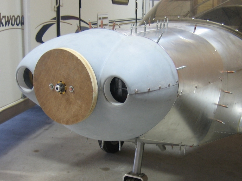 cowling 1