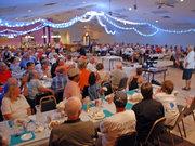 Zenith Banquet 2015