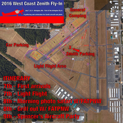 ZEN-Map