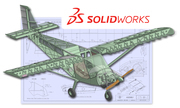 SolidWorks software now available for free to EAA members
