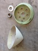 Spinner Plate 2