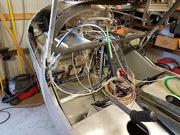 Fun with wiring