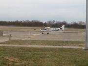 Portsmouth Regional Airport