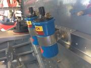 Bosch coils