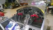 Zenith CH 650