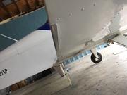 9EC1A6C9-F974-4D25-8D50-D7B3E43ABC97