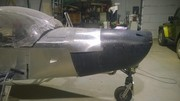 Custom Zenith CH 650