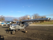 701 ready for test flights 2