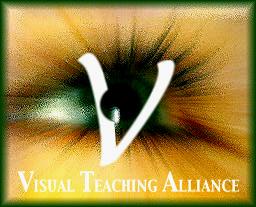 www.VisualTeachingAlliance.com