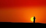 Ηλιοβασίλεμα-Sunset