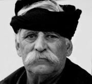 Μορφές Κρητικών Χωρικών - Portraits of people from the villages of Crete