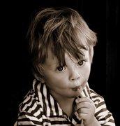 Πορτραίτα & Άνθρωποι- Portraits & People