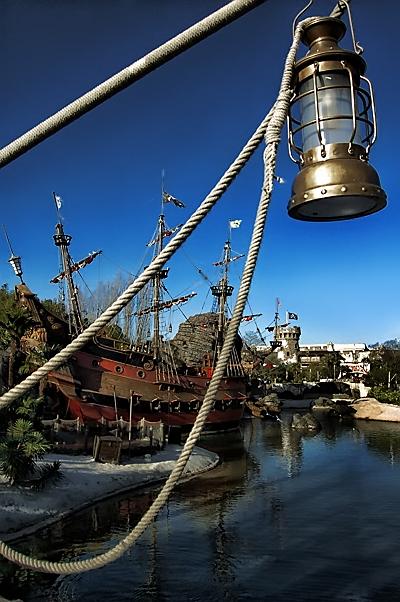Οι Πειρατες
