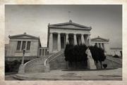 Μνημεία και αρχιτεκτονήματα