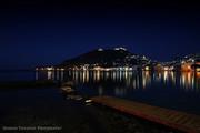 Νυκτερινές φωτογραφίσεις-Night Photography