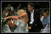 Tango...αποκάλυψη (2)