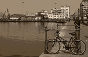 Θεσσαλονίκη απ'τα παλιά