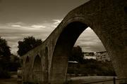 Το γεφύρι της Άρτας 2