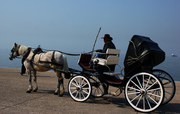 Η άμαξα της Θεσσαλονίκης