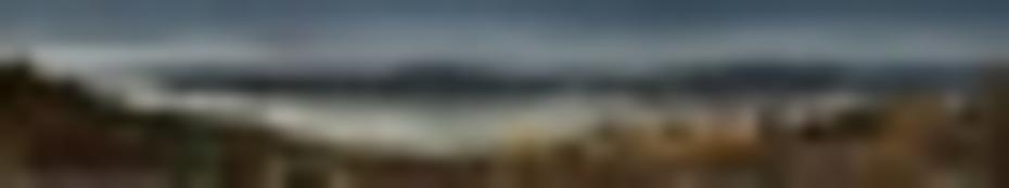 Η Καστοριά με την λίμνη της