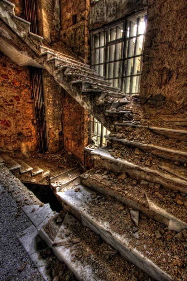 Σκάλα ...