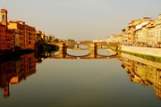 Ponte Santa Trinita...Φλωρεντία